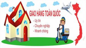 Giao mực in wax miễn phí