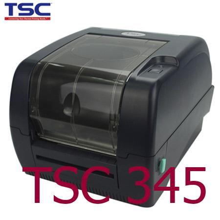 Máy in tem nhãn TSC giá rẻ 2020