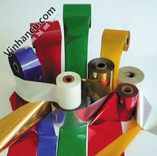 armor inkanto và II mak ribbon