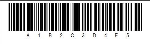 Cách Check Mã Vạch Sản Phẩm: Kiểm Tra Hàng Thật Giả