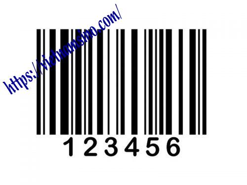 Ưu điểm của mã vạch barcode là gì?