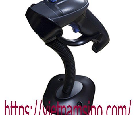 Máy quét Delfi M71 bán tại Đồng Nai