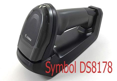 Máy quét Symbol DS8178 giá rẻ Đồng Nai