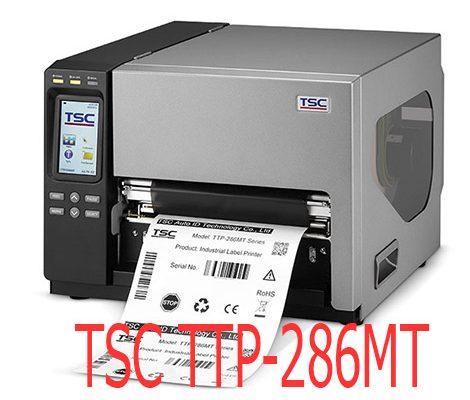 TSC TTP-286MT hàng chính hãng bán tại Đồng Nai