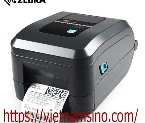 Zebra GT820 giá rẻ, hàng nhập khẩu