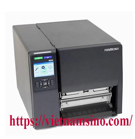 Máy in Printronix T6000 chính hãng