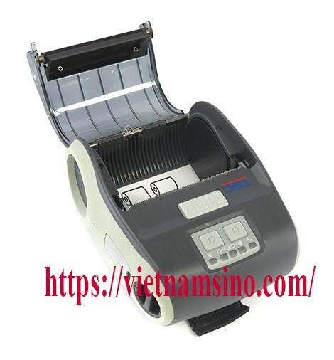 Máy in hóa đơn TSC Alpha 3R