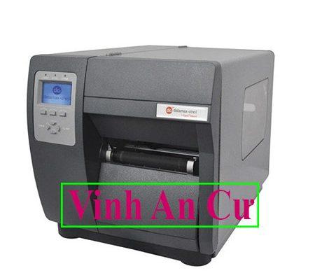 Mua máy in nhãn công nghiệp Datamax I-4212