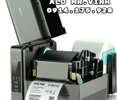 Tìm mua máy in Postek EM210 giá tốt