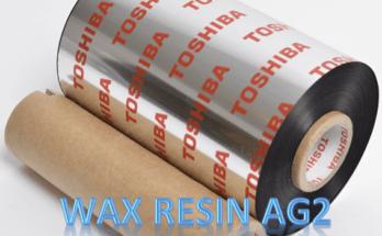 Ở đâu bán mực Wax Resin AG2 giá rẻ chất lượng